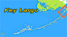 bonefishing guides in Key Largo