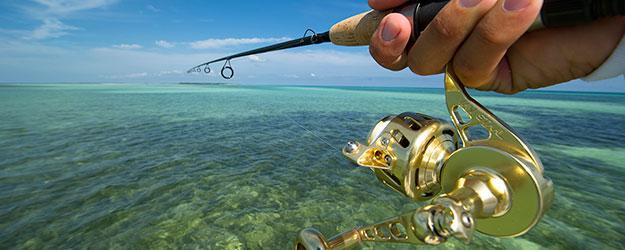 Key west fishing for Key west florida fishing