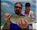 bonfishing Islamorada Key Largo Fishing guides
