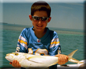 Key West Fun Fishing with Dream Catcher Charters